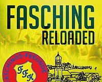 Fasching Reloaded 2019